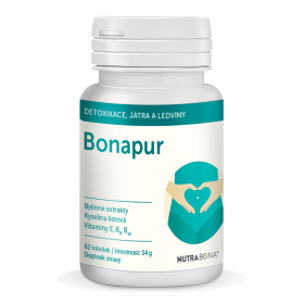 Bonapur