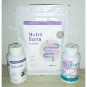 Balík proti osteoporóze