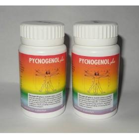 Balík pycnogenol 2